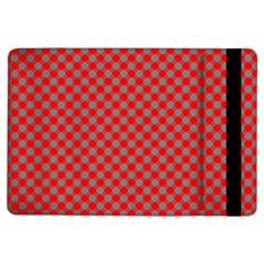 Pattern Ipad Air Flip by gasi
