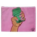 Cosmetic Bag (XXL)
