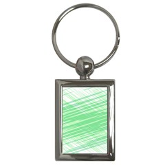 Dirty Dirt Structure Texture Key Chains (rectangle)  by Celenk