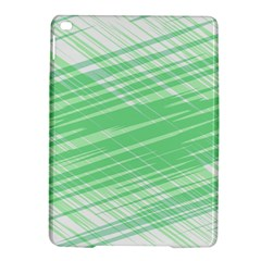 Dirty Dirt Structure Texture Ipad Air 2 Hardshell Cases by Celenk