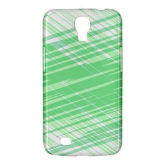 Dirty Dirt Structure Texture Samsung Galaxy Mega 6 3  I9200 Hardshell Case by Celenk