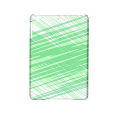 Dirty Dirt Structure Texture Ipad Mini 2 Hardshell Cases
