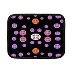 Planet Say Ten Netbook Case (Small)