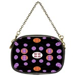 Planet Say Ten Chain Purses (One Side)