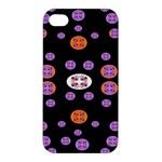 Planet Say Ten Apple iPhone 4/4S Premium Hardshell Case