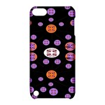Planet Say Ten Apple iPod Touch 5 Hardshell Case with Stand