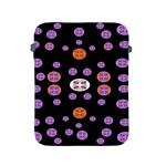 Planet Say Ten Apple iPad 2/3/4 Protective Soft Cases