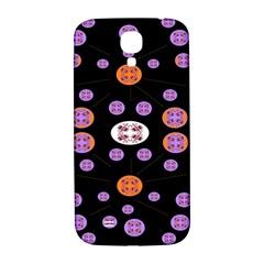 Planet Say Ten Samsung Galaxy S4 I9500/i9505  Hardshell Back Case by MRTACPANS