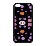 Planet Say Ten Apple iPhone 5C Seamless Case (Black)