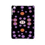 Planet Say Ten iPad Mini 2 Hardshell Cases