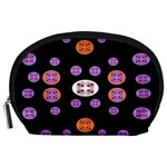 Planet Say Ten Accessory Pouches (Large)