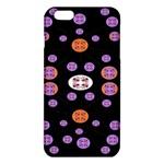 Planet Say Ten iPhone 6 Plus/6S Plus TPU Case
