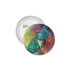 Holi 1 75  Buttons by CannyMittsDesigns