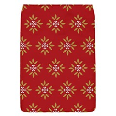 Pattern Background Holiday Flap Covers (s)  by Celenk