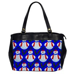 Seamless Repeat Repeating Pattern Office Handbags by Celenk