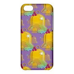 Seamless Repeat Repeating Pattern Apple Iphone 5c Hardshell Case by Celenk