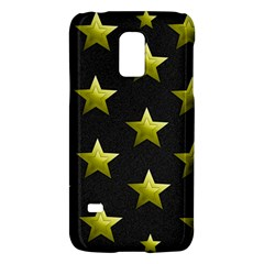 Stars Backgrounds Patterns Shapes Galaxy S5 Mini by Celenk