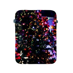 Abstract Background Celebration Apple Ipad 2/3/4 Protective Soft Cases by Celenk