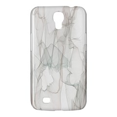 Background Modern Smoke Design Samsung Galaxy Mega 6 3  I9200 Hardshell Case by Celenk
