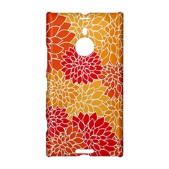 Abstract Art Background Colorful Nokia Lumia 1520 by Celenk