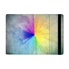 Abstract Art Modern Ipad Mini 2 Flip Cases by Celenk