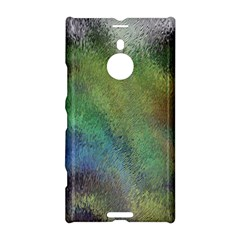 Frosted Glass Background Psychedelic Nokia Lumia 1520 by Celenk
