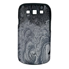 Abstract Art Decoration Design Samsung Galaxy S Iii Classic Hardshell Case (pc+silicone) by Celenk