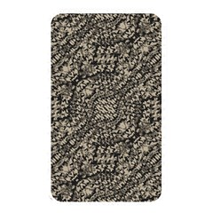 Animal Print Camo Pattern Memory Card Reader by dflcprints