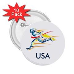 F686a000 1c25 4122 A8cc 10e79c529a1a 2 25  Buttons (10 Pack)  by MERCH90