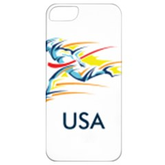 F686a000 1c25 4122 A8cc 10e79c529a1a Apple Iphone 5 Classic Hardshell Case by MERCH90
