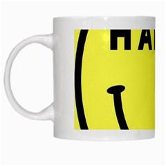 9e669010 8325 4bb4 B08e Faf7ca5b01e1 White Mugs by MERCH90