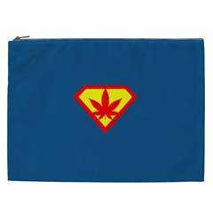 Super Dealer Cosmetic Bag (xxl)  by PodArtist