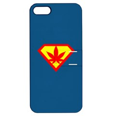 Super Dealer Apple Iphone 5 Hardshell Case With Stand by PodArtist
