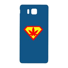 Super Dealer Samsung Galaxy Alpha Hardshell Back Case by PodArtist