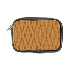 Wood Background Backdrop Plank Coin Purse by Celenk