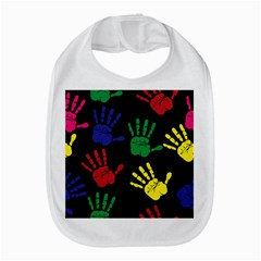 Handprints Hand Print Colourful Amazon Fire Phone by Celenk