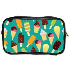 Summer Treats Toiletries Bags by allthingseveryday
