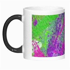 Ink Splash 03 Morph Mugs by jumpercat