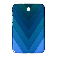 Tri 04 Samsung Galaxy Note 8 0 N5100 Hardshell Case