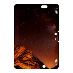 Italy Night Evening Stars Kindle Fire Hdx 8 9  Hardshell Case by BangZart