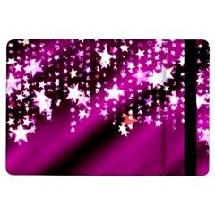 Background Christmas Star Advent Ipad Air Flip by BangZart