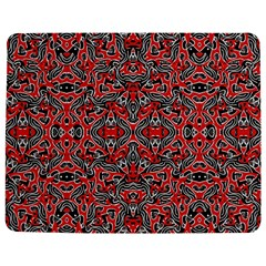 Exotic Intricate Modern Pattern Jigsaw Puzzle Photo Stand (rectangular) by dflcprints