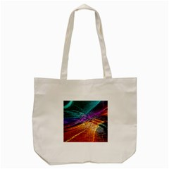 Graphics Imagination The Background Tote Bag (cream) by BangZart