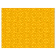 Texture Background Pattern Canvas Cosmetic Bag (xxxl)