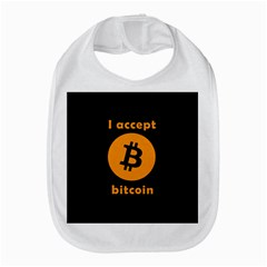 I Accept Bitcoin Amazon Fire Phone by Valentinaart