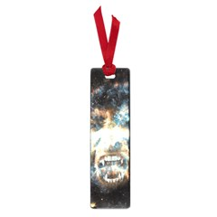 Universe Vampire Star Outer Space Small Book Marks by BangZart