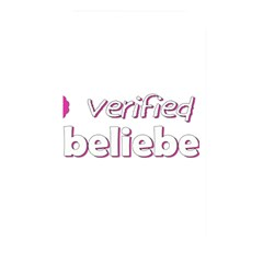 Verified Belieber Memory Card Reader by Valentinaart