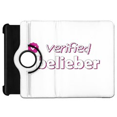 Verified Belieber Kindle Fire Hd 7  by Valentinaart