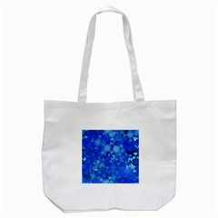 Fun,fantasy And Joy 4 Tote Bag (white)