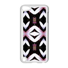 Japan Is A Beautiful Place In Calm Style Apple Ipod Touch 5 Case (white) by pepitasart